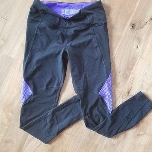 Victoria's Secret workout yoga pants leggings